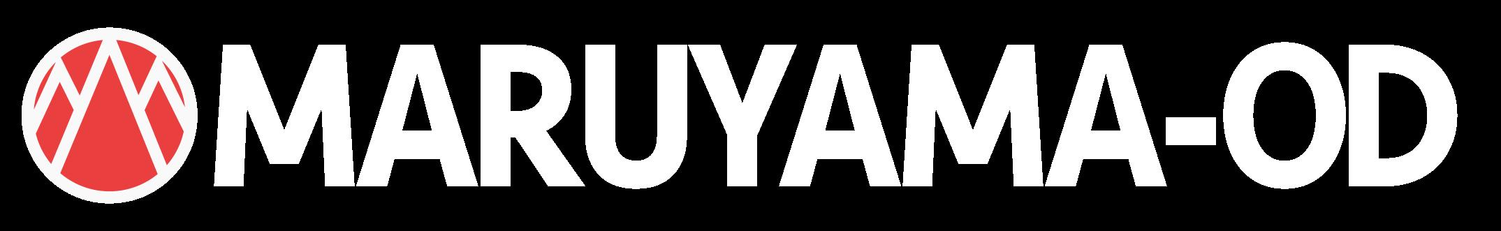 MARUYAMA-OD